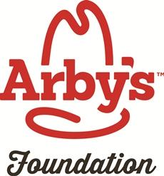 ARB13_ARBYS_FNDTN_4C_B3