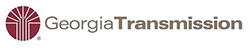 Georgia Transmission logo